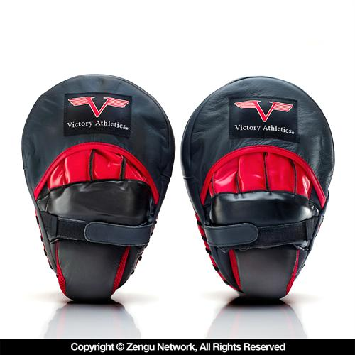Victory Athletics Victory Athletics Focus Mitts